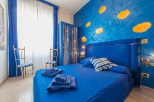 obrázek - Luxury Apartment - Boccaccio Blue