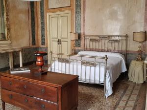 obrázek - Palazzo Pettorelli