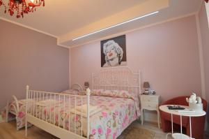 Residenza Chiesanuova - AbcAlberghi.com