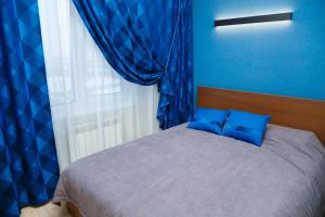 Hotel Aristocrat - Yelovaya