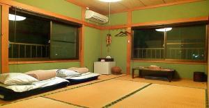obrázek - 2-7-29 Aoshima - Hotel / Vacation STAY 6392