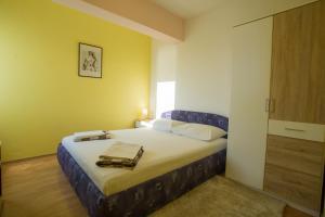 Aparthotel Pecic