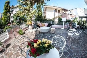 Hotel Angelini - AbcAlberghi.com