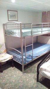 obrázek - Skegness Hostel