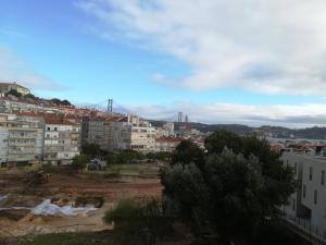 The Tram 18 Space, 1300-051 Lissabon