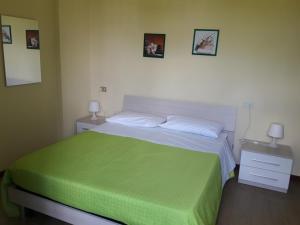 La Casa Nel Verde 2 - AbcAlberghi.com