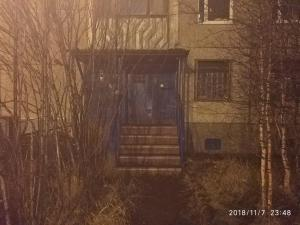 Апартаменты на Гвардейской - Stroiteley