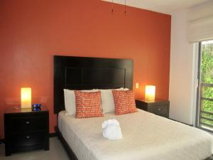 VIA TENDENZA- CONDO FOR 4, Ferienwohnungen  Playa del Carmen - big - 15
