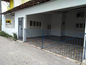 obrázek - Casa de Praia Hime's