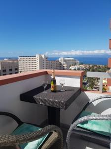 Apartment Best, Costa Adeje - Tenerife