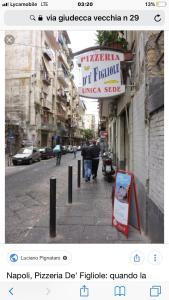 camera ciro - AbcAlberghi.com