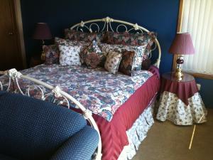 Stephenson Point Seaside Guesthouse, Vendégházak  Nanaimo - big - 4
