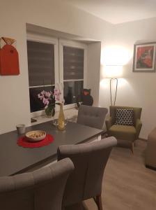 Apartament Malwina