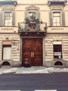 Accademia 28 - AbcAlberghi.com