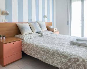Alba B&b appartamenti - AbcAlberghi.com