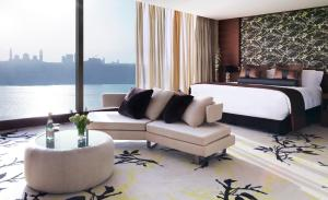 Fairmont Bab Al Bahr, Abu Dhabi (24 of 70)