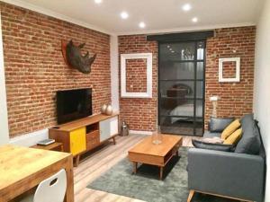 obrázek - Letras apartments