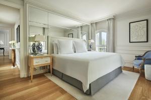 Grand-Hôtel du Cap-Ferrat, A Four Seasons Hotel (21 of 47)