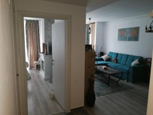 obrázek - Blue SKY Resort Colina Marei