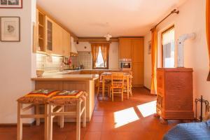 Casa Cèci - AbcAlberghi.com