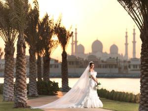 Fairmont Bab Al Bahr, Abu Dhabi (34 of 70)