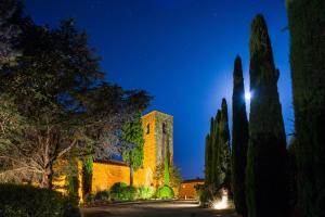 Castello di Spaltenna (13 of 93)