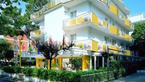 Hotel Quisisana - AbcAlberghi.com
