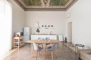 Darsena Suite Apartments - AbcAlberghi.com