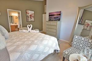obrázek - Comfort Island (G) Three-bedroom Villa