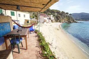 Appartamento il Sottomarino - AbcAlberghi.com
