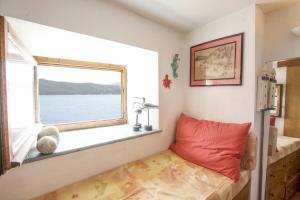 Appartamento il Sottomarino, Apartmanok  Portoferraio - big - 35