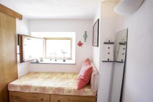 Appartamento il Sottomarino, Apartmanok  Portoferraio - big - 37