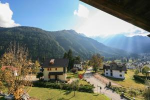 Casa Emmanuele - AbcAlberghi.com