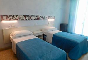 Hotel Dolores - AbcAlberghi.com