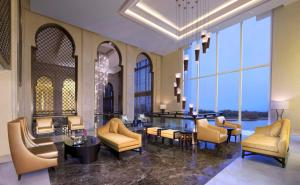 Eastern Mangroves Hotel & Spa by Anantara (6 of 46)