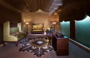 Eastern Mangroves Hotel & Spa by Anantara (24 of 46)