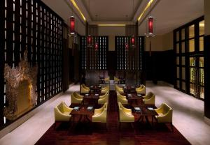 Eastern Mangroves Hotel & Spa by Anantara (4 of 46)