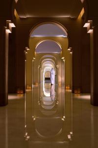 Eastern Mangroves Hotel & Spa by Anantara (27 of 46)