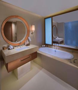 Eastern Mangroves Hotel & Spa by Anantara (29 of 46)
