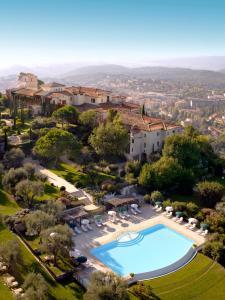 obrázek - Château Saint-Martin & Spa - an Oetker Collection Hotel