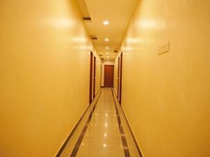 Century Palace, Hotels  Chennai - big - 19