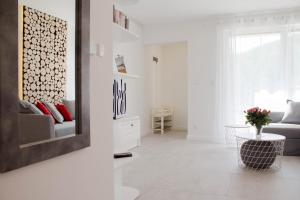 Apartament Bratków 10D