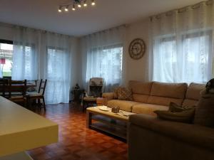obrázek - Casa Biois
