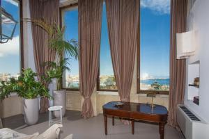 Angolo d'appartamento - AbcAlberghi.com
