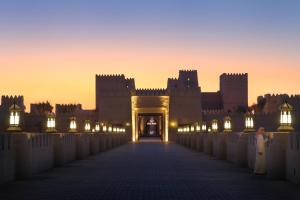 Qasr Al Sarab (27 of 64)