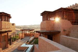 Qasr Al Sarab (28 of 64)