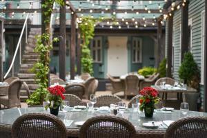 Hotel du Vin & Bistro Brighton (4 of 64)