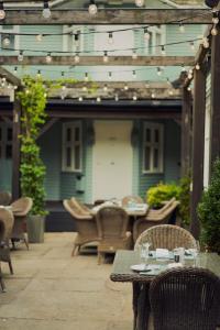 Hotel du Vin & Bistro Brighton (16 of 65)