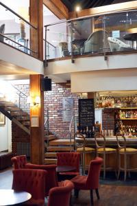 Hotel du Vin & Bistro Brighton (7 of 64)
