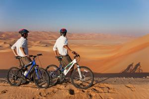 Qasr Al Sarab (14 of 64)